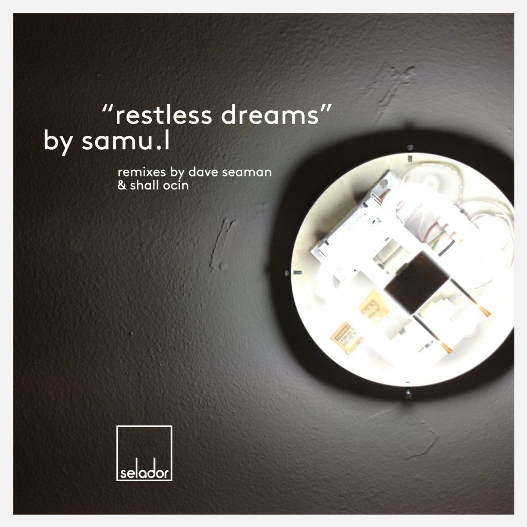 samu.l_restless_dreams