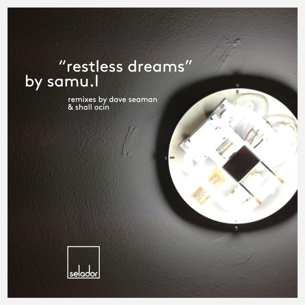 samu.l_restless_dreams