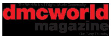 magazineNEW